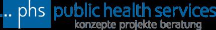 PHS_Logo Pantone_CS2_transparent